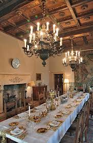 Royal Dining Room December 2017 The Of The Royal Dining Room The Royal Family