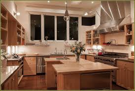 Unfinished Kitchen Cabinets Los Angeles Solid Wood Unfinished Cabinet Doors Exitallergy Com