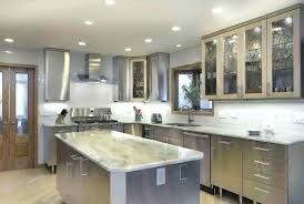 designs of kitchen furniture kitchen cabinet definition kitchen cabinet trends size of