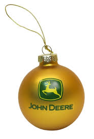 deere collectables stuff decorations