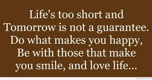 quotes about smiling in life 100 quote about life short quote about life is short focus