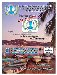 special events and activities in ixtapa zihuatanejo guerrero for