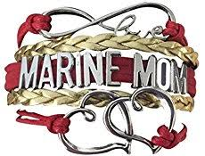 usmc birthday message to marine corps parents 3 quarters today