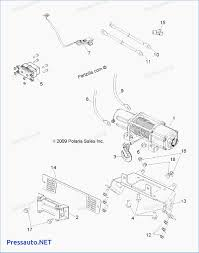 warn winch remote control wiring diagram u2013 pressauto net