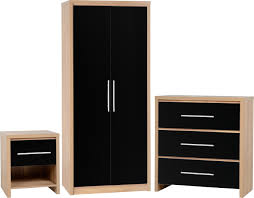 Oak And White Gloss Bedroom Furniture - furniture gt bedroom furniture gt frame gt pewter poster frame