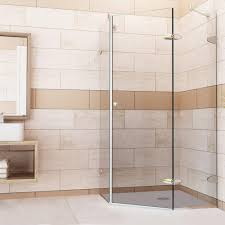 bathroom exciting home depot corner shower for your bathroom shower units home depot home depot corner shower shower inserts lowes