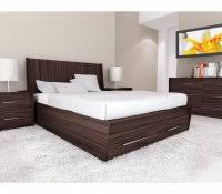 Customize Your Own Bed Set Design Your Own Comforters Contemporary For Bedroom Furniture