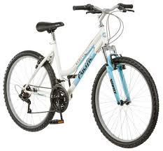 bikes kmart