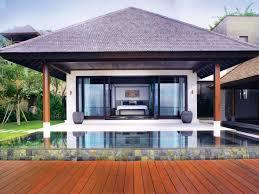 uluwatu villa opv838 is3 bedroom villa at the cliff edge