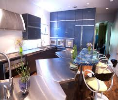 kitchen design solutions doellken north america