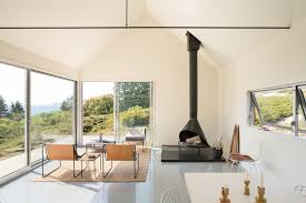 tiny house and on pinterest arafen