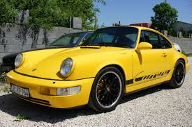 ferrari yellow paint code yellow dragon has arrived page 3 rennlist porsche discussion