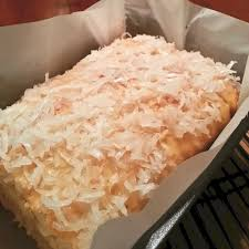 recipe review coconut cream cheese pound cake u2013 confessions of a