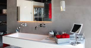 badezimmer kã ln individuelle badezimmer in köln badekultur