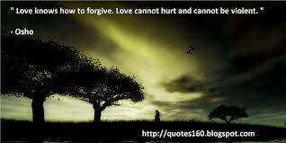 Love Text Quotes by Famous Osho Quotations On Life Love Quotes160