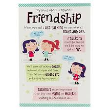 birthday cards for friends special friend birthday card co uk