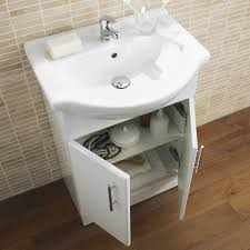 ultimate high gloss bathroom vanity units about interior home