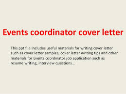 cover letter for academic coordinator position cheap reflective essay writers for hire gb help maths homework