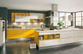 cuisine wellmann contemporary kitchen wooden island lacquered 107 alva 205