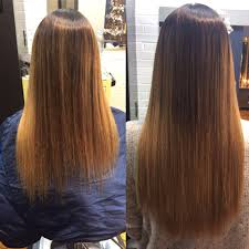 Hair Extensions St Louis Mo by J Brokaw Solutions For Hair Hair Salons 11718 Administration