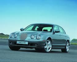 jaguar k type five great used jaguars for less than 10 000