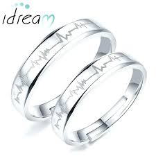 real promise rings images Cheap but real promise rings cheap real promise rings for him jpg
