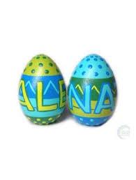 custom easter eggs easter eggs custom personalized wooden egg easter eggs eggs