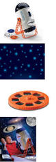 star theater pro home planetarium best 25 planetarium projector ideas only on pinterest night