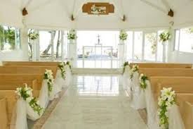 church wedding decorations floral church wedding decoration ideas 31 jpg