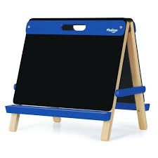 147867648 milliliters table top easel for kids flip doodle desk