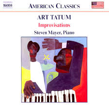 Art Tatum Blind Jazz For A Lazy Day By Art Tatum On Itunes