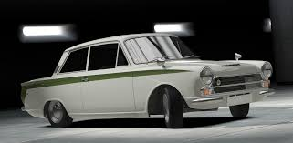 lexus wiki pl ford lotus cortina need for speed wiki fandom powered by wikia