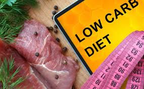 8 things to know before committing to a low carb diet activebeat