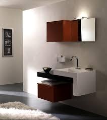Mirror Cabinet Inspiration Bathroom Cabinets Kolkata Ptmt Mirror - Bathroom vanity cabinet designs