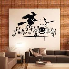 halloween wall stickers online get cheap skull wall decal aliexpress com alibaba group