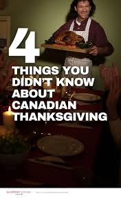 traditional canadian thanksgiving meal 65 best images about thanksgiving on pinterest