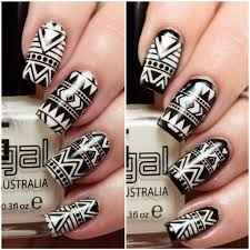 nail art born pretty store water decals bpy07 polish and paws