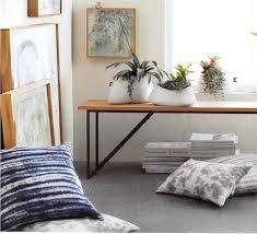 bodrum planters u0026 vases design by roost u2013 burke decor