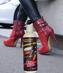 Sofa Leather Cleaner And Conditioner Amazing Of Leather Conditioner For Sofa Car Leather Conditioner