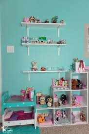 2002 best rooms girls images on pinterest home bedroom ideas