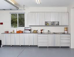 Garage Storage Cabinets Garage Storage Cabinets Organization Ideas California Closets