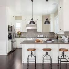Kitchen Design Houzz 25 Best Peninsula Kitchen Design Ideas On Pinterest Peninsula