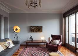 Interiors Home Dezeen S Top 10 Home Interiors Of 2017