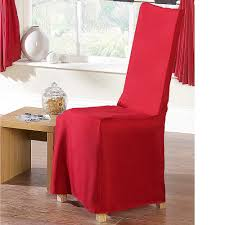 kitchen chair covers target full length slipcovers in red for home