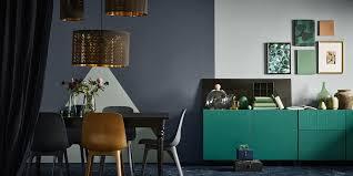 photo salon salle a manger couleur salon et salle à manger nos meilleurs conseils