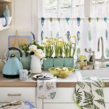 13 beautiful window dressing ideas