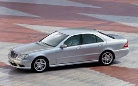 2003 mercedes amg for sale used 2003 mercedes s class s55 amg pricing for sale edmunds