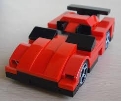 lego technic lamborghini aventador lego mini lamborghini u2013 idea di immagine auto
