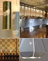 Domino Decorating Contest Elizabeth Anne Designs The 66 Best Exquisite Home Interiors And Design U0026 Ideas Images On