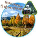 「兵庫県立自然公園」の画像検索結果